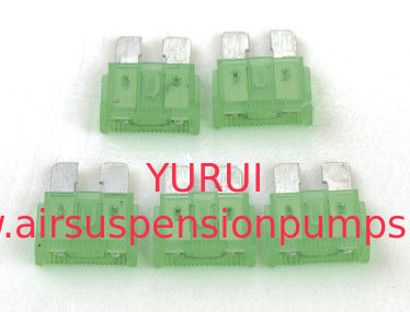 Custom Air Compressor Parts Fittings Electrical Accessories 9121 20 - Amp Fuse