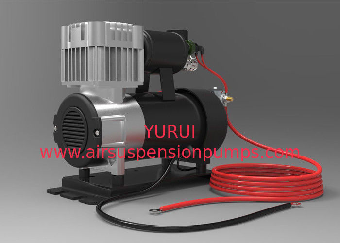90PSI Heavy Duty Air Compressor /  Suspension Air Compressor With CE Certified