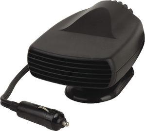 Grzejniki samochodowe 12V 150W z tworzywa sztucznego z funkcją wentylatora i nagrzewnicy