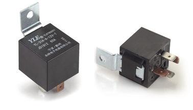 Elementy kompresora powietrza elektrycznego Wymiana przekaźników Długa żywotność