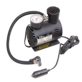 Shock Vehicle Air Compressors Dc 12v 250psi z wtyczką zapalniczki